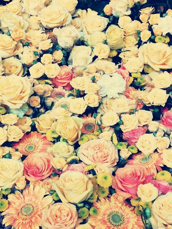 WORKSHOP | Blumenjuwel